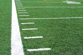 large football field rug area rugs excellent ikea kids rug