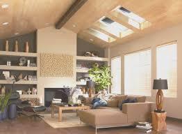 100 home design catalog pdf interior design fresh home