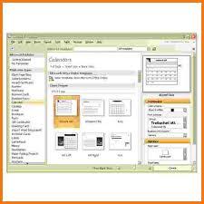 Resume Template Microsoft Office Microsoft Publisher Resume Templates Free Cv Resume Templates 142