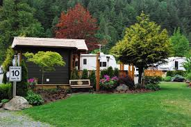 rv lots for sale and rv park camping in bc springs rv resort