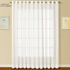 Tie Top Curtain Panels Colorful Curtains Curtains Etsy Living Room U Bedroom Ikea