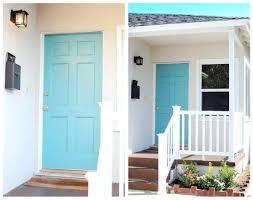 green front door colors front door teal colored front doors front doors