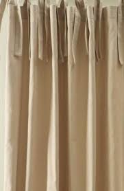 Pottery Barn Linen Curtains 9 Best Curtains Drapes Images On Pinterest Window Treatments