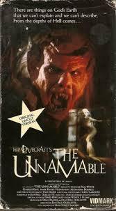 el cine que viene it trailer 2017 horror movies pinterest