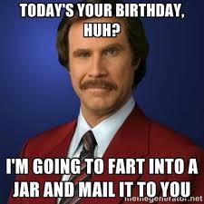 Fart Meme - image result for birthday fart meme haha pinterest meme memes