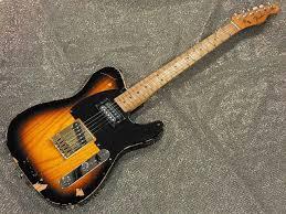 xhefri u0027s guitars made in japan fenders