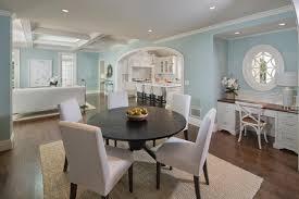 modular homes open floor plans sweet ideas 11 create open floor plan existing home 4 bedroom