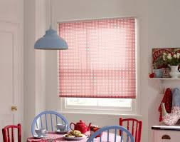 kitchen blinds ideas uk how to clean your roller blinds blinds 2go blog