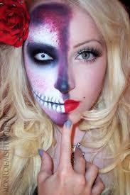 Womens Halloween Costumes 201 Halloween Costume Ideas Images Halloween