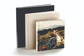 8x11 photo album neoclassic flush mount album and presentation box for professional