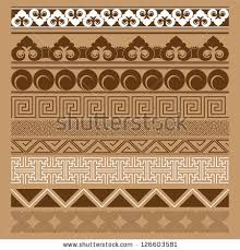 bali pattern stock images royalty free images vectors