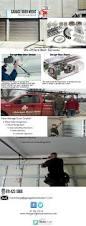 Garage Door Assembly by Digidoor Garage Motor U0026 Digidoor 2 Garage Moto