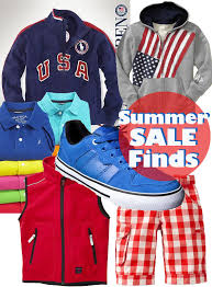 summer sale finds for boys skimbaco lifestyle magazine