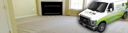 Upholstery Cleaning Surrey Carpet Cleaning Surrey Bc S Carpet Vidalondon