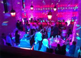 dj pour mariage dj pour mariage et soirées dansante 78 esil agence événementielle