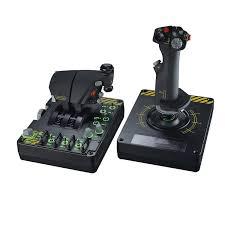 joystick volante a guide to the best flight simulator joystick