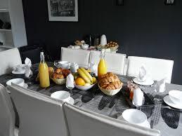 chambre et petit dejeuner petit déjeuner continental gîtes et chambres d hôtes criquetot sur