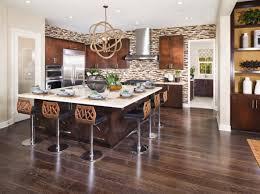 wall designs for kitchen best kitchen designs