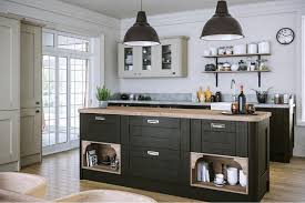 kitchen furniture uk dealers ba components