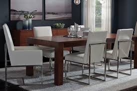 furniture awesome mitchell gold dining chairs dining room tables