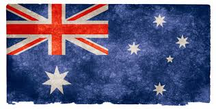 Cuban Flag Meaning Australian Flag Picture Free