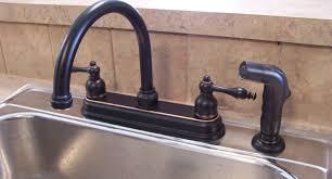 Ebay Kitchen Faucets Sink Copper Kitchen Sinks Menards Beautiful Kitchen Sinks At