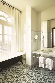 128 best tile bliss images on pinterest home tiles and