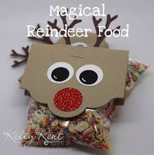 the most magical time of year u2013 magical reindeer food u2013 kelly kent