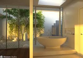 zen bathroom ideas bathroom zen garden search bathroom ideas