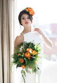 holland wedding hair u0026 makeup reviews for hair u0026 makeup