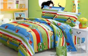 Kids Bed Sets Girls Kids Bedding Maya Butterfly Bed In A Bag Comforter Set In