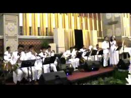 wedding gift bandung the gift cover by harmonic harmonic wedding