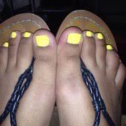 star nails 17 photos u0026 24 reviews nail salons 974 stuyvesant