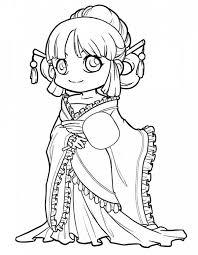 sketches chibi princess sketch www sketchesxo