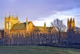 boston college resume eliolera com
