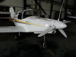 Northern Lights Avionics 14 Best Light Aircraft Images On Pinterest Airplanes Aircraft