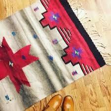 reserved vintage 70 u0027s orange brabantia towel rack mid century