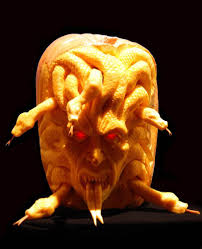 best 25 scary pumpkin carving ideas on pinterest pumpkin jack o