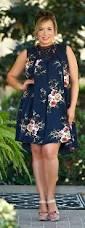 best 25 plus size dresses ideas on pinterest girls plus size