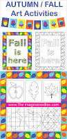 973 best kids autumn fall creative ideas images on pinterest