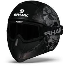 ebay ksa shark vancore ashtan matte ksa ebay