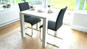 kitchen and dining room tables ikea white dining table tbya co