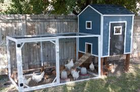 Backyard Chicken Coop Ideas Popular Backyard Chicken Coop Designs Invisibleinkradio Home Decor
