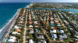 Key West Style Homes by Key West Style Florida Luxury Homes Mansions For Sale Luxury
