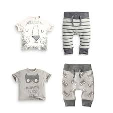 baby gift sets wholesale promotion shop for promotional baby gift