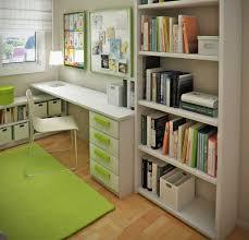 desk for kids room home design