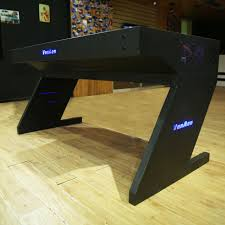 Wholesale Computer Desks by Vanaen Computer Built In Integrated Computer Desk Personality