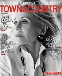 town u0026 country amazon com magazines