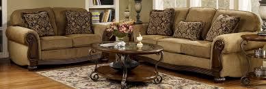Ashleys Furniture Living Room Sets peenmedia