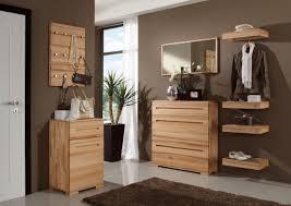 hã ngekommode flur wohnzimmerz moderne garderobe with schreinerei heidenreich